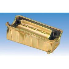 Milodon 31365 10 qt. Jet Drive Oil Pan (Flywheel AFT) For 429-460 Big Block Ford