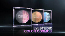 Maybelline NY Beauty Color Cosmos Make Up DUO Shadows