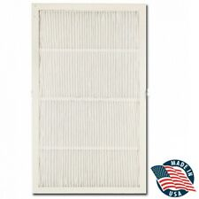 Filters Fast Brand 3M Filtrete FAPF03 Air Filter Replacement for FAP03
