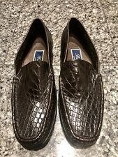 3e6911d1935 Bragano 8.5 Dress   Formal Shoes for Men for sale
