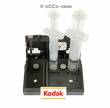 Kodak Print-head Cleaner Kodak™ Verite 55 - ESP 10-30 Office-Hero by eCCo Clean