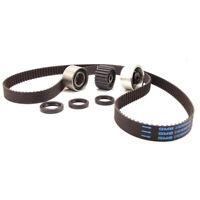 Timing Belt Kit to suit Subaru Liberty EJ20 EJ25 SOHC 1998-2003