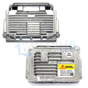 Valeo 6G 89034934 Xenon HID Headlight Headlamp Ballast ECU Control Unit Q7 XC90