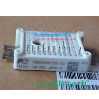 1pcs 7MBR20VKC060-50 Power module