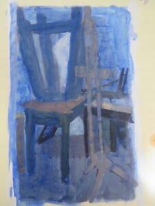 Kenneth Rowntree Eric Ravilious Modern British Provenance x5 Original Works