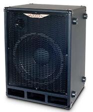"""Ashdown MiBass 12 Bass Cabinet 1 x 12"""""""