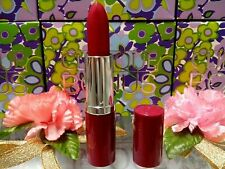 "*☾1 PCS☽Clinique Pop Lip Colour + Primer✰☾""# 013 Love Pop""☽✰◆3.8g◆✰☾FREE POST!☽✰"