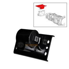 VW Bus T2 T3 Getriebelager 1,6 1,9 2,0 WBX LBX CT CU CV DF DG DH NEU