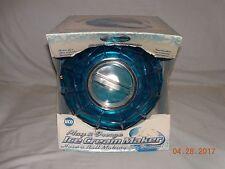 Original Play & Freeze Blue Ice Cream Ball, Ice Cream Maker, Pint (NIB)