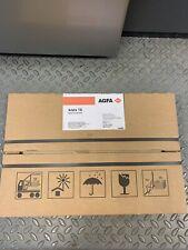 Agfa Azura TS Printing Plates