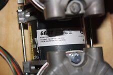 Gast Manufacturing Inc. SAA-P102E-NX Oil-less Vacuum and Pressure Pump.