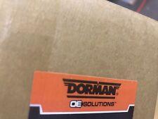 New 741-831 Dorman Power Window Regulator LH FRONT / FOR 1993-2011 FORD RANGER