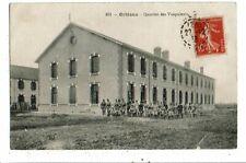 CPA-Carte Postale-France-Orléans- Quartier des Vaupulents -1913 VMO14896