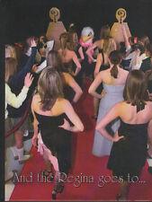 2007 NOTRE DAME ACADEMY high School Yearbook - Toledo, OH Ohio