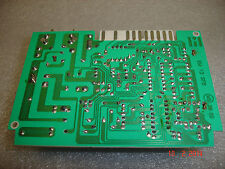 Hotpoint Module PCB - C00037892