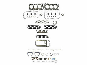 Head Gasket Set For 03-08 Acura Honda MDX Pilot Ridgeline XT35B5 Felpro