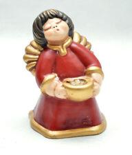 Figürliche Keramik
