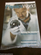 May Monthly Science Magazines