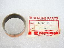 Kawasaki NOS NEW  44065-1019 Front Fork Bushing KZ KZ550 GPz 1982-83