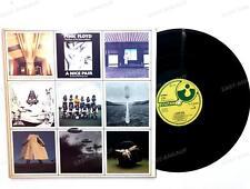 Pink Floyd - A Nice Pair GER2LP FOC /3
