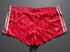 adidas Striped Shorts for Men