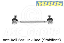 MOOG Rear Axle left or right - Anti Roll Bar Link Rod (Stabiliser) - TO-LS-7370