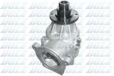DOLZ B235 Water Pump BMW S54 326 / N62