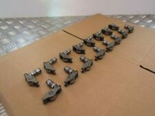 2013 Audi A3 1.6 TDI CLH. Rocker Arms + Hydraulic Lifters x16 (Full Set) 52K