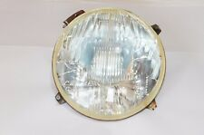 FIAT 850 BN - COUPE'/ FARO ANTERIORE/ FRONT HEAD LIGHT