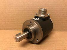 **NEW** Lenord+Bauer GEL 208-VN01000B733, H400201, 10-35 VDC Encoder