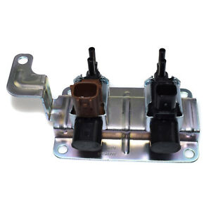 Vapor Canister Purge Solenoid Valve for Mazda 3 5 6 CX-7 LF8218740 73-11156 New