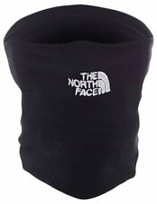 The North Face Seamless Neck Gaiter In Black