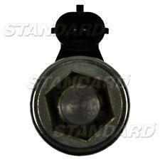 Standard Ignition PR315 New Pressure Regulator 12 Month 12,000 Mile Warranty