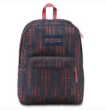 NWT JanSport backpack 1,550 cubic inches