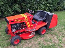 buy ride on lawn mowers ebay rh ebay co uk Tractor ManualsOnline Tractor ManualsOnline