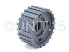 VW Golf T4 Caddy Passat 1.6 1.9 TD Crankshaft Timing belt Gear Pulley 028105263E