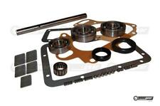 Triumph Spitfire 1500 MK4 Single Rail Non Overdrive Gearbox Bearing Rebuild Kit