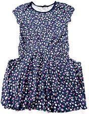 George Girls Mädchen Kleid Dress gr. 134/140 9-8 years