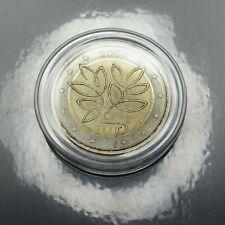 2 Euro Gedenkmünzen Finnland 2004 -  SUPER TOLLER ERHALTUNG