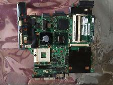 IBM LENOVO T61 14.1 NVIDIA MOTHERBOARD
