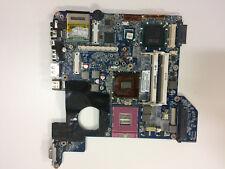 Genuine Toshiba Satellite M300 Laptop Motherboard PCB SET S-M300 P/N A000028520