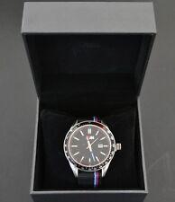 Original BMW M Uhr Armbanduhr   ***NEU/OVP***