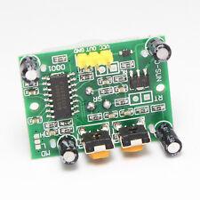 Pyroelectric IR Infrared PIR Motion Sensor Detector Module HC-SR501 Arduino S&K