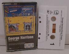 George Harrison Gone Troppo