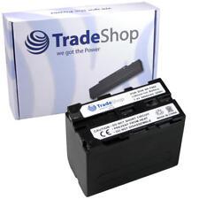 Bateria f Sony dcr-vx2000 dcr-vx2000e dcr-vx-2000/e