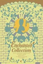 Hardcover Heirloom Collection: The Enchanted Collection : Alice's