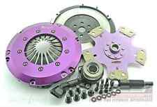Xtreme Clutch Kit Race Ceramic Focus LZ RS LW ST