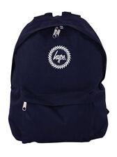 Accessoires sac à dos bleu pour homme
