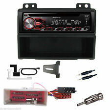Vehicle Stereos & Head Units Car Radio Ford with DAB