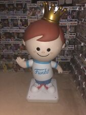 "Freddy Funko 36"" Toys R Us Store Display Statue *VERY RARE*"